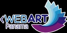 WebArt Pty